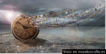 4 historias de viajes interdimensionales