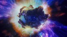 Agua detectada en numerosos asteroides con el satélite japonés AKARI