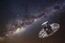 """Estamos perplejos"""" - Los hallazgos del Telescopio Espacial Hubble y Gaia podrían revelar una 'Nueva Física del Universo'"""