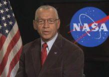 Director de la NASA: «Existió vida en Marte y quizás exista también ahora»