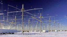 ¿El proyecto HAARP es el principal culpable del calentamiento global?