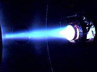 Físicos rusos se acercan al motor de plasma para viajes espaciales ultrarrápidos