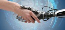 Japón: Crean inteligencia artificial que identifica células cancerígenas