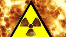 """""""La acumulación de armas nucleares amenaza con reactivar la Guerra Fría"""""""