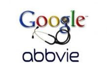 la alianza de google o facebook con farmaceuticas y sistemas sanitarios