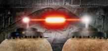 los antiguos egipcios usaban electricidad hace 4 000 anos