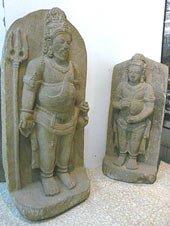 Los Antiguos Siddhars y sus Increíbles Poderes