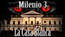 """Milenio 3 – La cara oculta de la Casa Blanca. """"La cruzada de los Niños"""""""