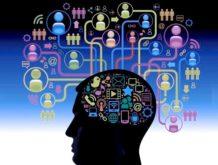 por que los cientificos invierten tanto esfuerzo en crear tecnologias para leer nuestros pensamientos