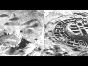bases-luna2