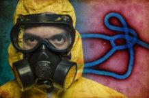 un doctor de eeuu denuncia algo muy sospechoso sobre el ebola