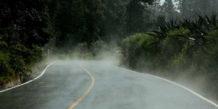 3 carreteras con fantasma por las que no querras circular