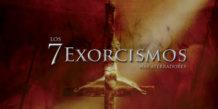 7 exorcismos mas aterradores reales