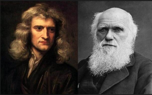 «A un científico no le diría que crea en los espíritus, sino que investigue»