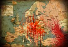 academico advierte de proxima guerra civil en europa