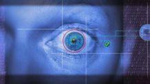 al filo del control mental la pupilometria