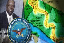 cientifico liberiano experimentos medicos de ee uu causaron el brote de ebola