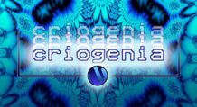 criogenia es ya una realidad