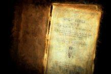 el codigo secreto de las profecias biblicas