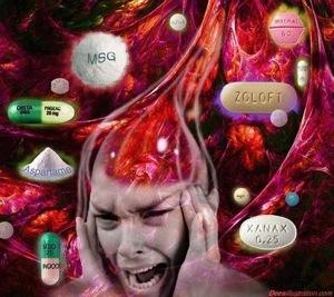 El engaño de la medicina moderna: 7 datos que debes saber