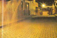 el fantasma de la candelaria un fantasma que grita justicia por mas de ciento cincuenta anos
