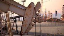 el lobby petrolero conspira contra las energias limpias en ee uu