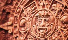 estamos en al ano 1722 la teoria del falso pasado y el tiempo fantasma