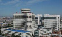 Ex empleado de hospital chino revela detalles sobre el macabro negocio estatal de trasplantes
