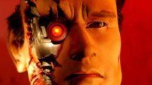 investigadores desarrollan un boton rojo para interrumpir la inteligencia artificial en caso de peligro