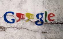 julian assange google es mas poderoso de lo que la iglesia ha sido nunca