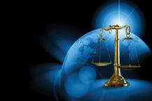 la ley divina