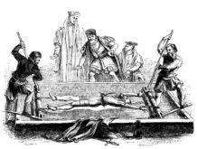 la leyenda de eugenio torralba el medico que vio el saco de roma desde el aire