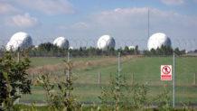 la nueva filtracion de snowden desentrana el misterio de una base militar de ee uu en europa