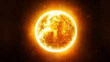 la teoria del sol hueco