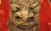 los desconocidos origenes de las misteriosas figuras nomoli