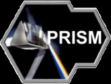 los programas de espionaje de la nsa prism y xkeyscore