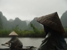 operacion popeye cambio climatico con fines belicos la guerra secreta del monzon