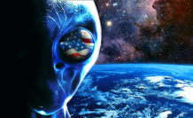 ¿Permite EE.UU que ABDUZCAN a HUMANOS a cambio de TECNOLOGÍA ETs?