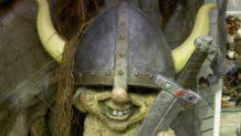 por que en islandia muchas personas creen que los elfos existen