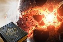 profetas avisan 2017 sera el ano de la venganza de dios