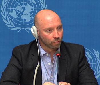 PRUEBA: La OMS mintió sobre GSK y el conflicto de interés de una vacuna de Ebola