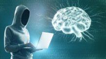 que son los implantes de recuerdos y por que los cientificos temen que puedan ser hackeados