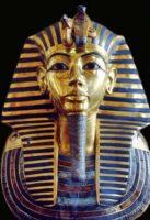 que son los sarcofagos egipcios y cual era su funcion