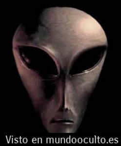 Resumen razas alienigenas