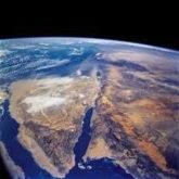 rothschild el estado de israel y los recursos del mar muerto