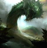 seaserpent emerald