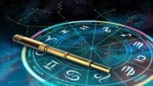 tu horoscopo ha cambiado averigua cual eres ahora