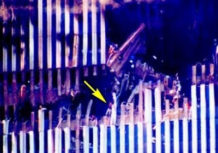 11 s el misterio de edna cintron