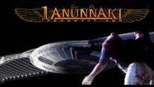 Anunnaki: La Película que jamás se estrenó