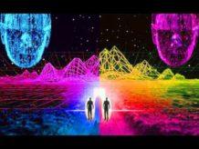 conoce las 9 evidencias de la existencia de universos paralelos